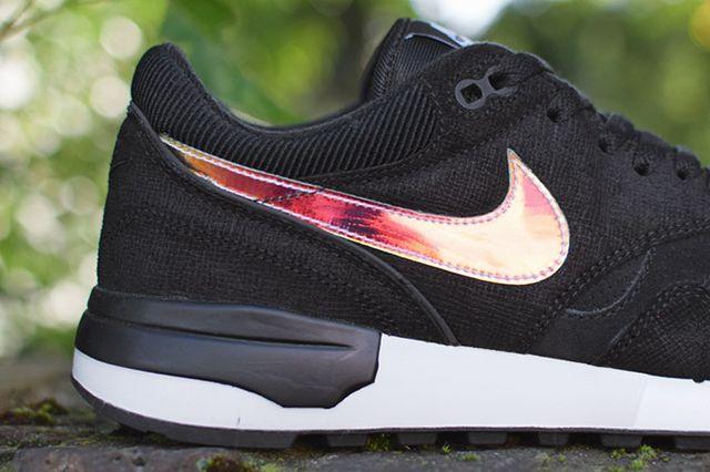 5 Nike Odyssey