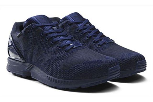 Adidas Originals Zx Weave Gore Tex 6