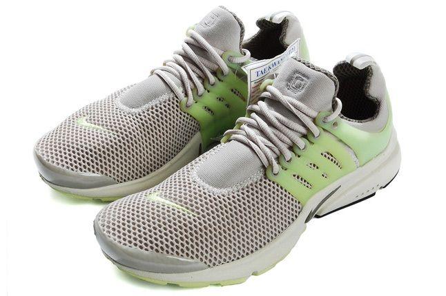 Overkills Nike Id Studio Sale 24
