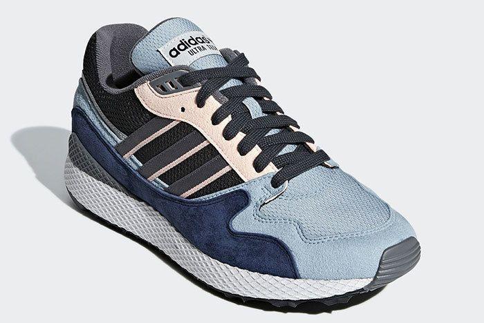 Adidas Ultra Tech Bd7934 4