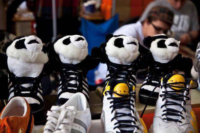 Sneaker Freaker Swapmeet 2011 61 1