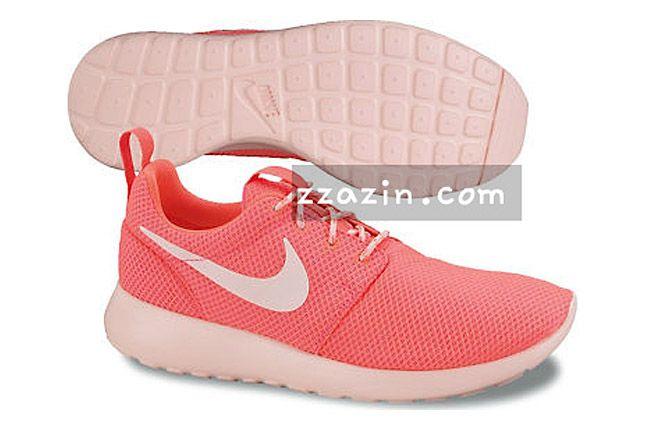 Nike Roshe Run 10 1