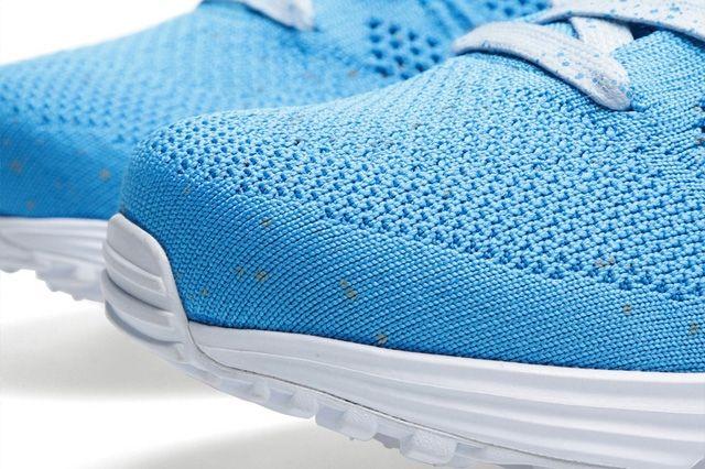 Nike Lunarmax Flyknit Chukka Nyc Bump 4