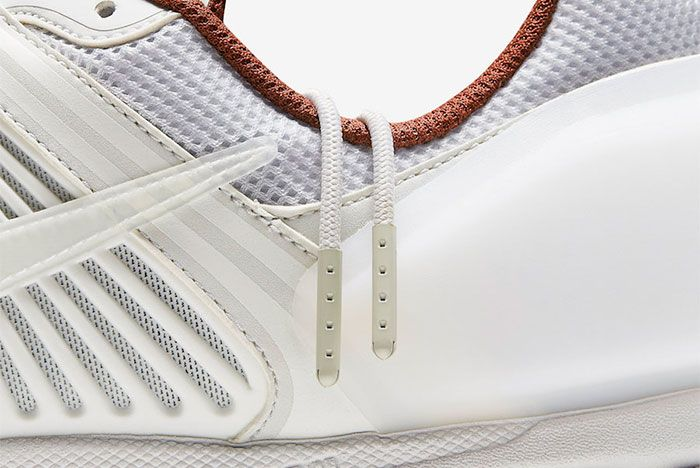 A Cold Wall Nike Zoom Vomero 5 White Release Date Price 6