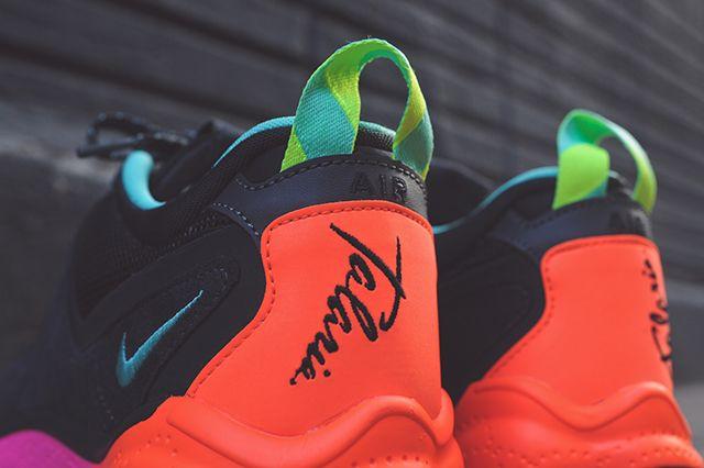 Nike Zoom Talaria 2