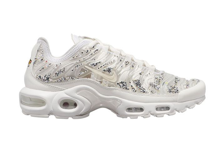 Nike Air Max Plus Ar0970 002 Release Date1 Side