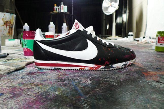Wk X Nike Sportswear Evolution Of The Cortez 14 1