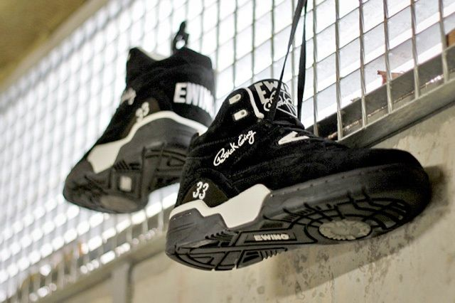 Ewing Athletics Guard Fall Delivery 13