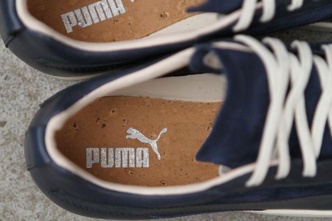 Puma Rudolf Dassler Ansbach 06 1