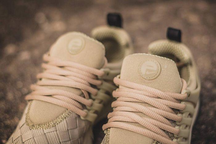 Nike Air Presto Se Woven27