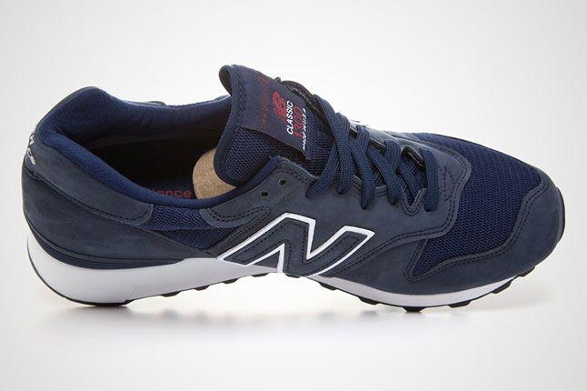 New Balance 1300 09 1
