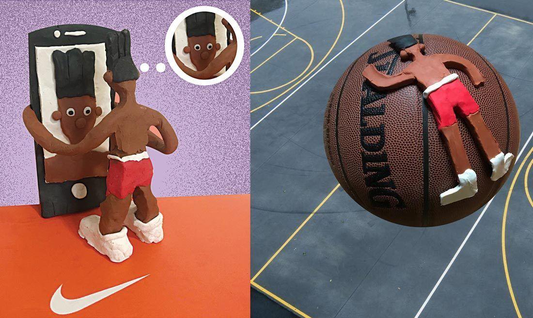 Drake Cereal Sneaker Freaker 2