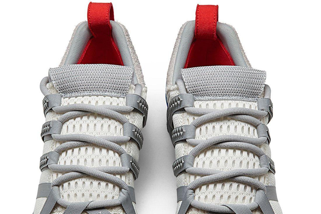 Adidas Consortium Ad Pack 2