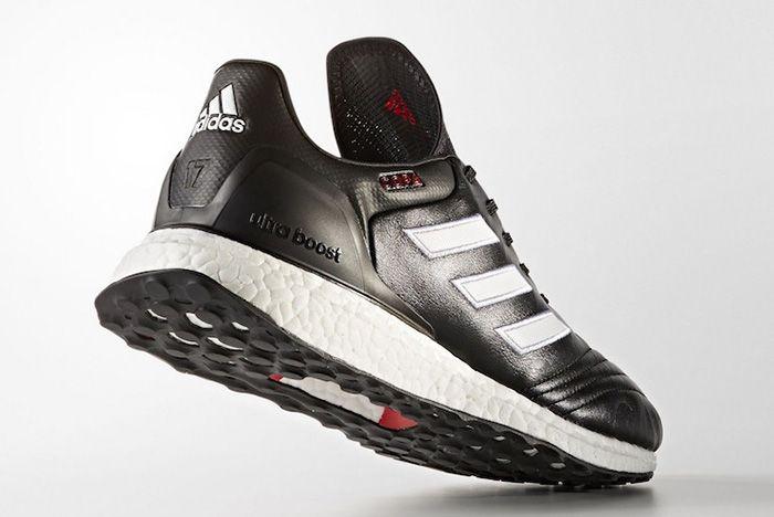 Adidas Copa 17 1 Ultra Boost 4