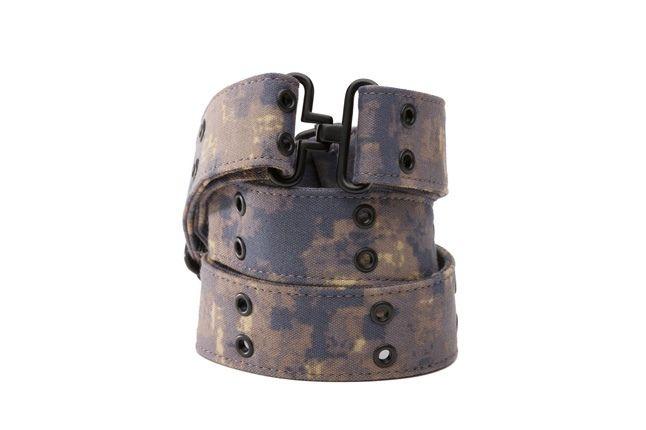 Vans Otw Hyperstealth Camo Pack Belt 1