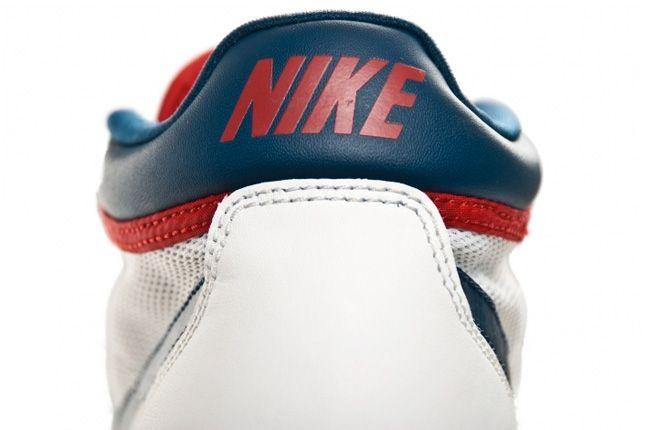 Nike Challenge Court Mid John Mcenroe 04 1