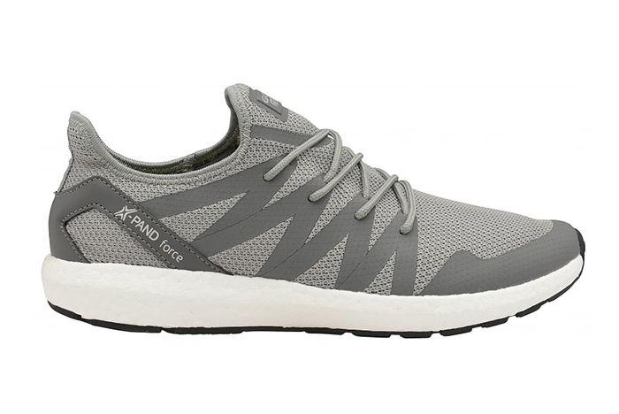 Gola Adidas Speedfactory Am4 Ldn 7