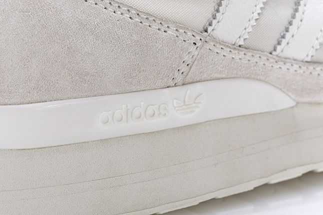 Adidas Consortium Collection 34 1