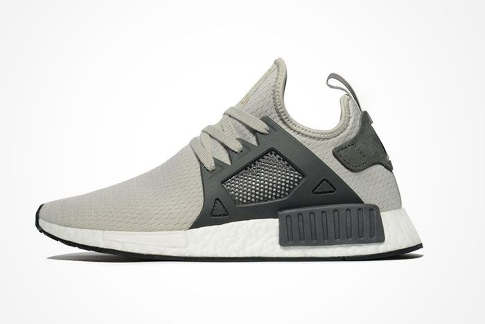 Adidas Nmd Xr1 Jd Sports Exclusive Pack B