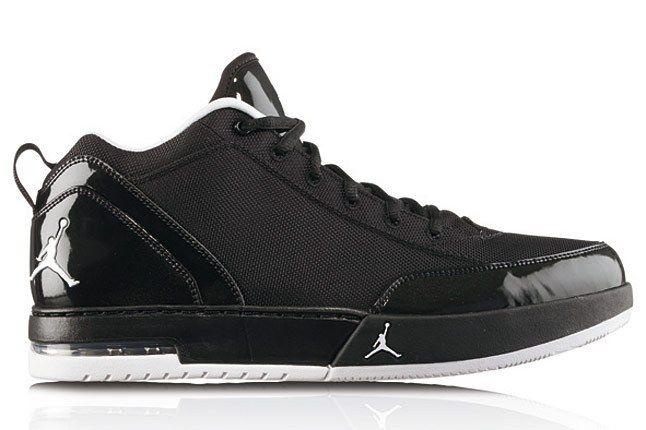 Jordan Ss 1 1