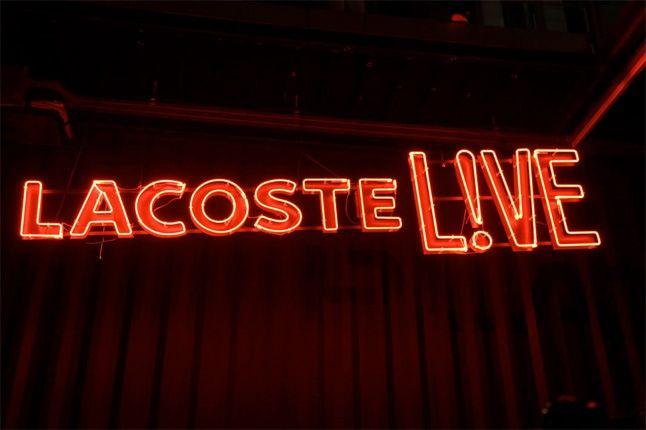 Lacoste Live In Seoul Event Recap 31 1