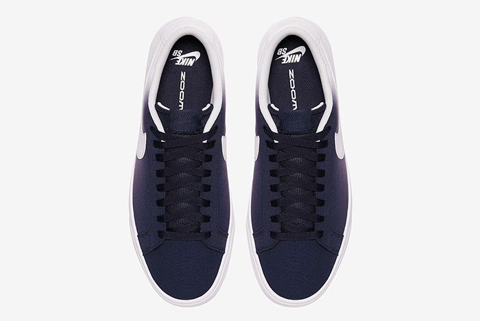 Nike Sb Blazer Vapor Tech Gradient Pack6