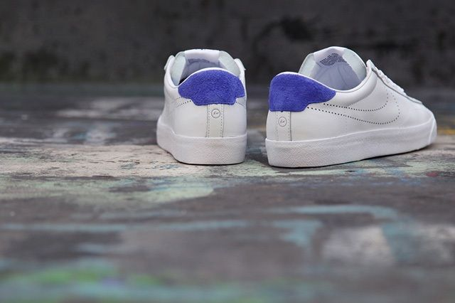 Fragment Nike Court Tennis Classic Bumperoony 3