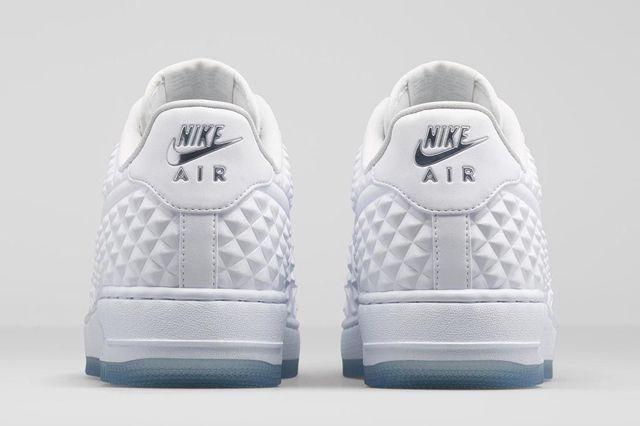 Nike Air Force 1 Elite All Star 2015 3