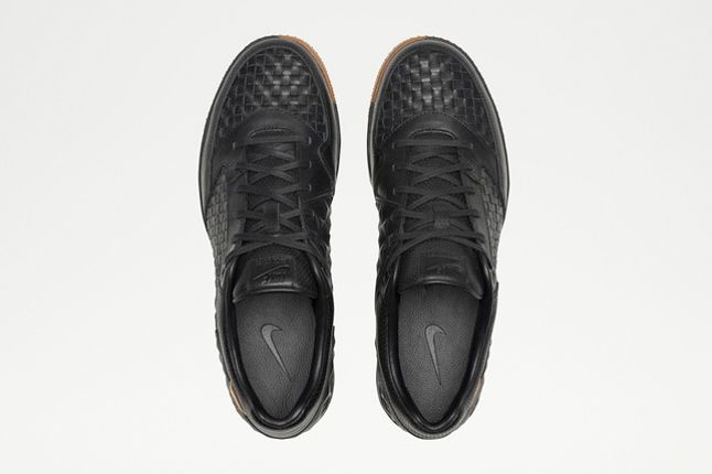 Nike Woven Street Gato 6 1