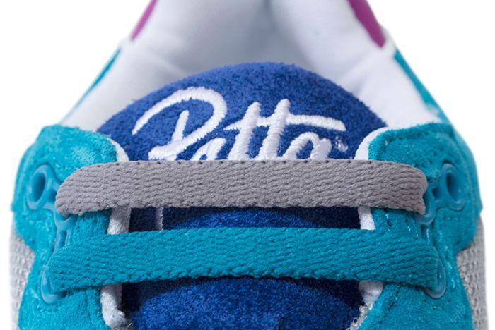 Patta X Diadora S8000 Pagoda Blue1