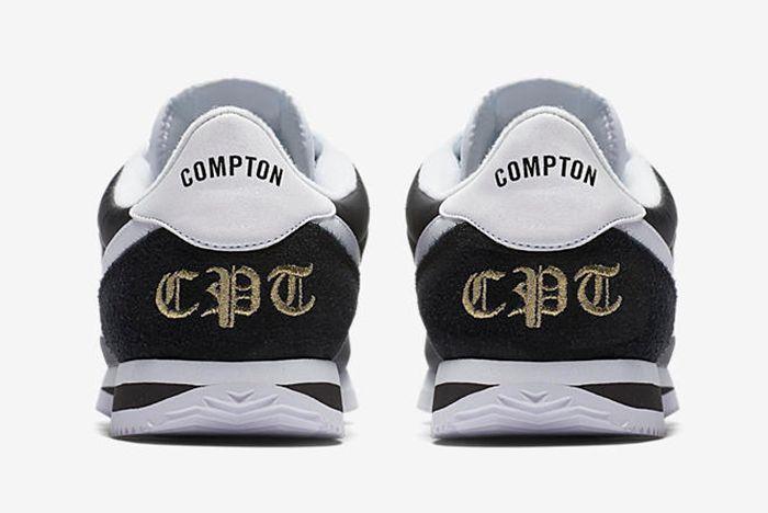 Nike Cortez Basic Nylon Compton4
