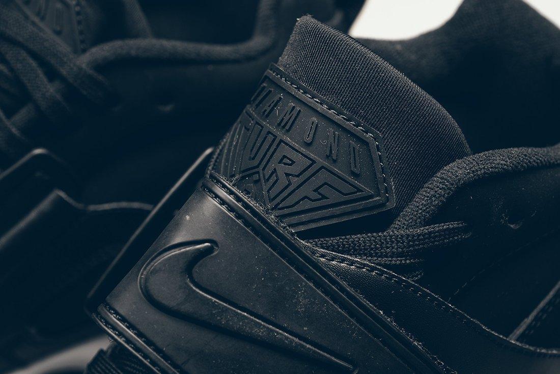 Nike Air Diamond Turf 7