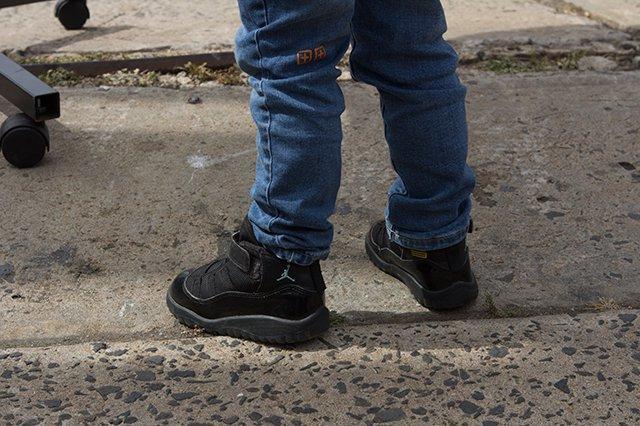 Hero Presents Sneaker Freaker Swap Meet Recap 171