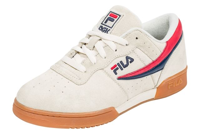 Dirty Ghetto Kids Fila 4