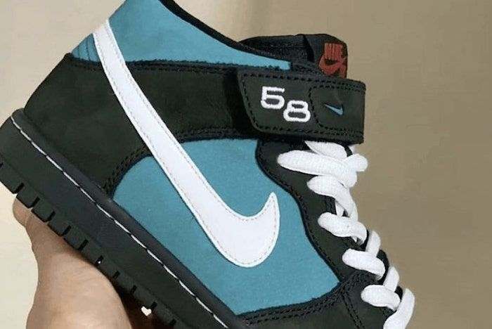 Sb Dunk Mid Griffey Cropped For Homepage