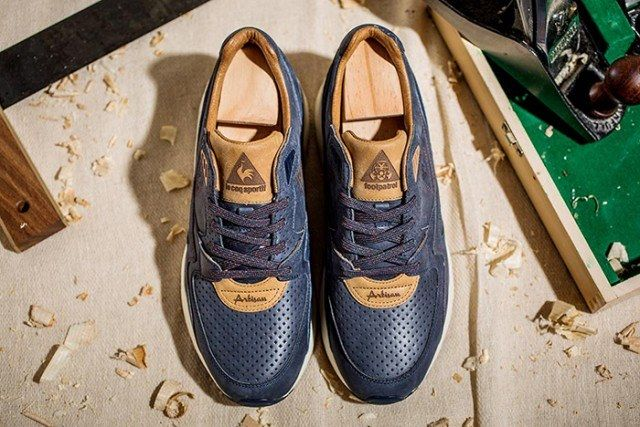 Footpatrol X Le Coq Sportif R800 Made In France Artisan11 640X427 1