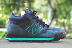 New Balance H710 Pack Bump Thumb