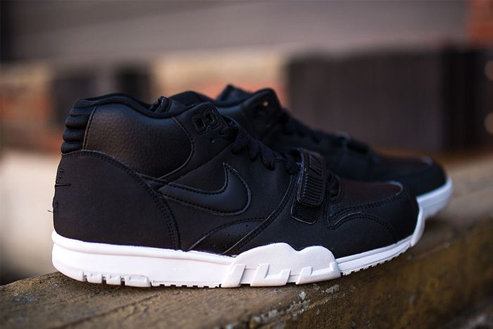 Nike Air Trainer 1 Bw 2