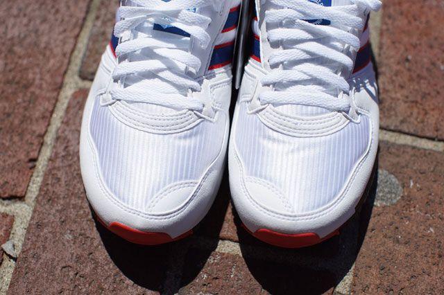 Adidas Aps Toebox