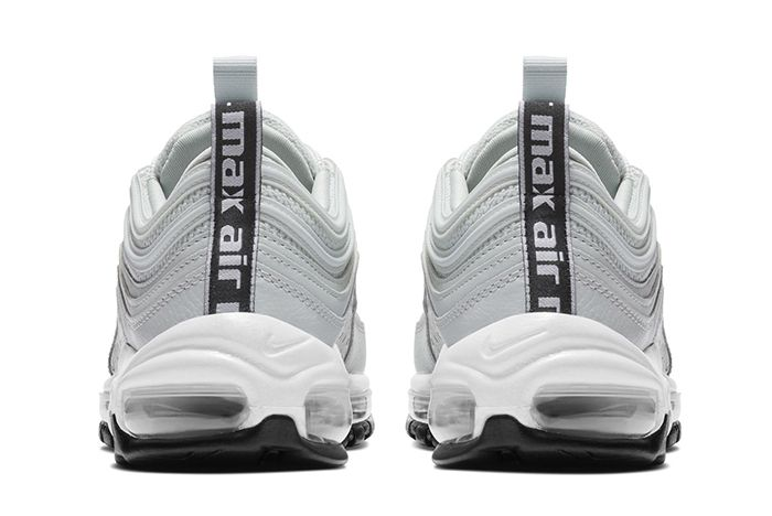 Nike Air Max 97 Swoosh Pack 3