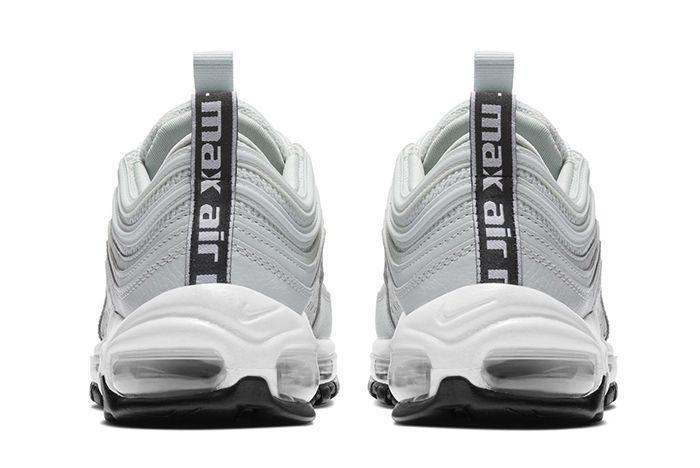 Nike Air Max 97 Swoosh Pack 3