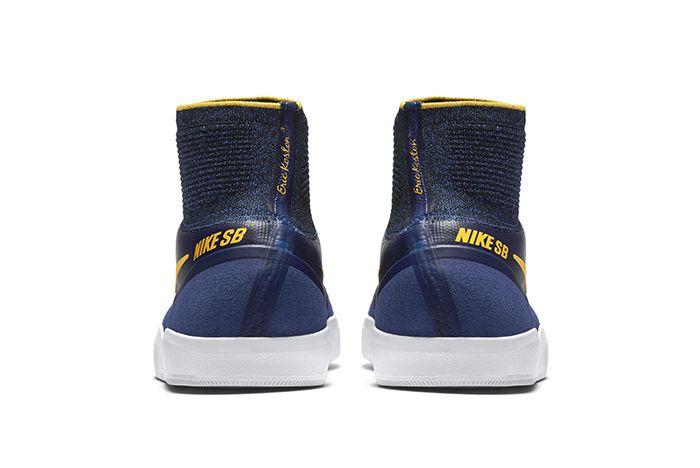 Nike Koston 3 8