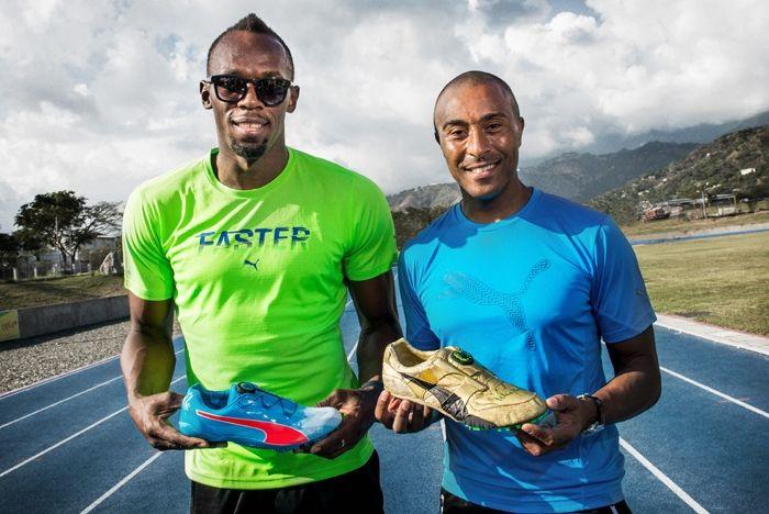 Puma Usain Bolt 13