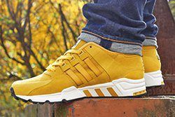 Adidas Eqt Running Support 93 City Pack Thumb1
