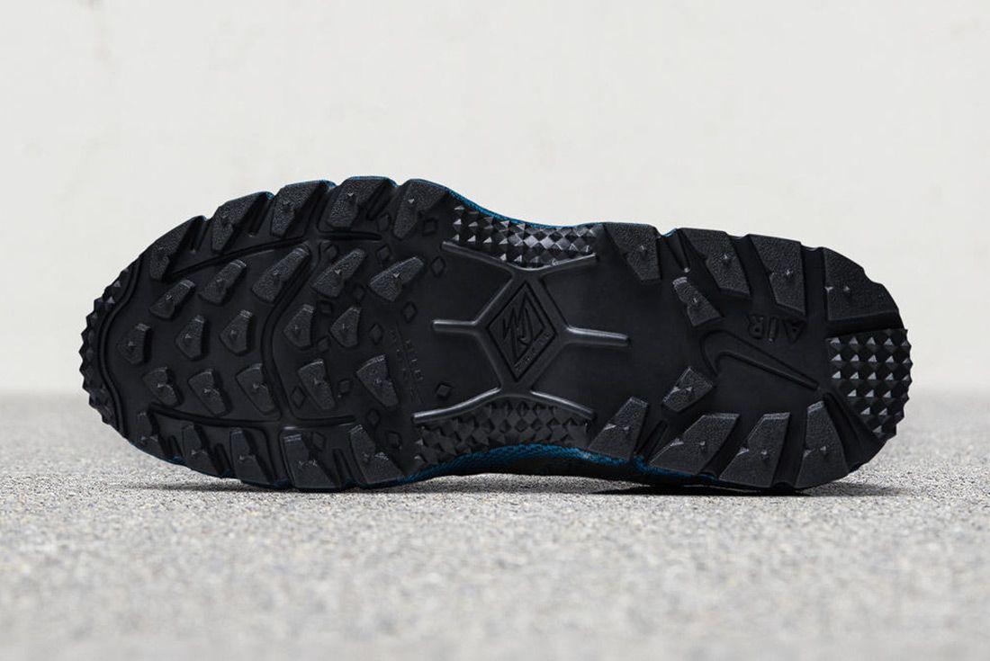 Nike Air Zoom Humara Onn Foot Sneaker Freaker 5