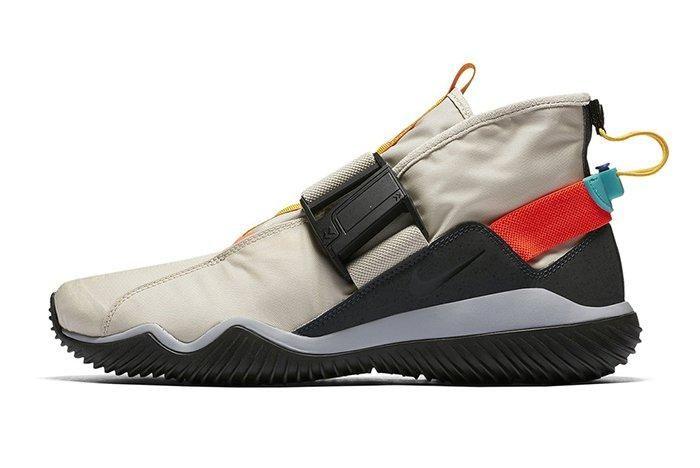 Nike Komyuter Birch 3
