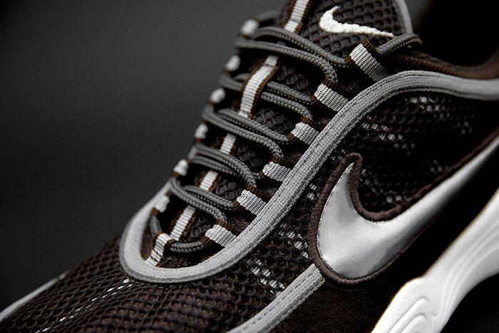 Nike Air Zoom Spiridon Size Exclusive 1