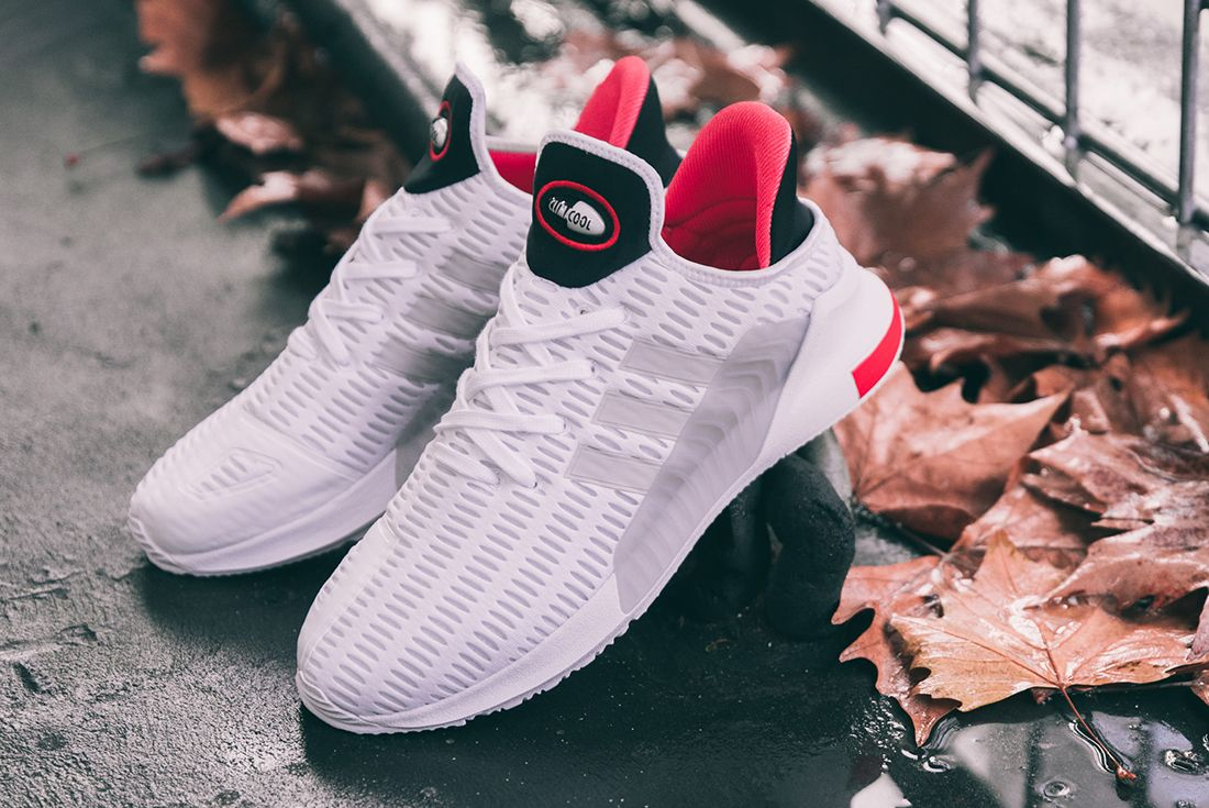 Adidas Climacool Pack 3