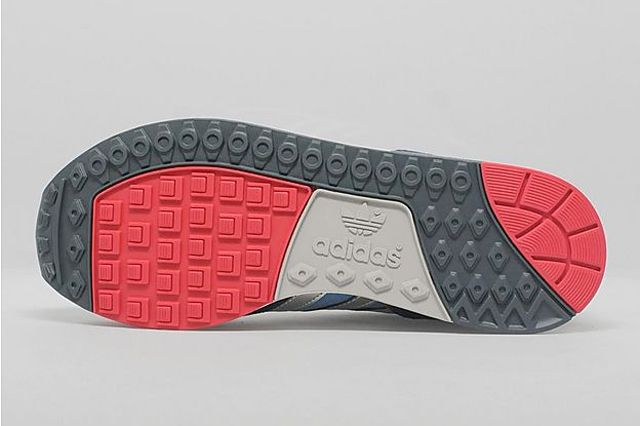 Adidas Originals Boston Super 2