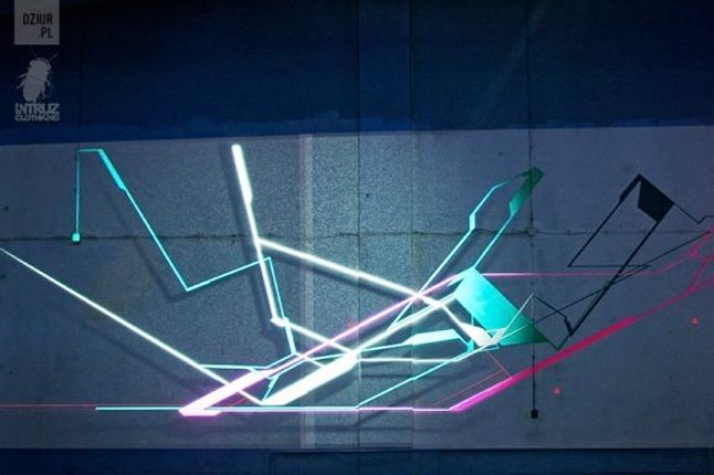 Nike Nawer Temporary Space Design Project Evolution 16 1